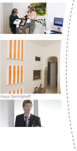 Haus Gerlinghoff